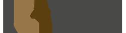 Einrichtungsagentur Logo